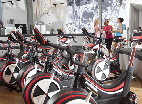 tjanster_Showroom_Wattbike.jpg
