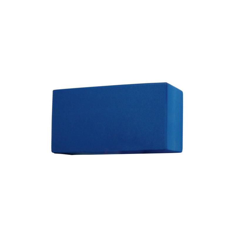 Yoga block Concept Träningsredskap AB 86a76658b7dc5